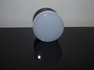 Análise MIPOW a lâmpada inteligente 5