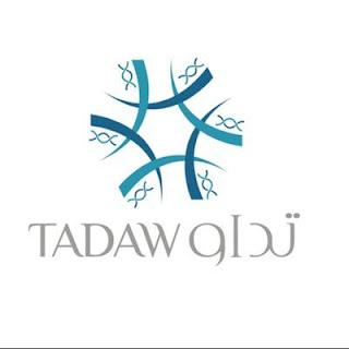 وظائف براتب 8500 للرجال والنساء في مجمع تداو الطبي - وظائف السعودية اليوم