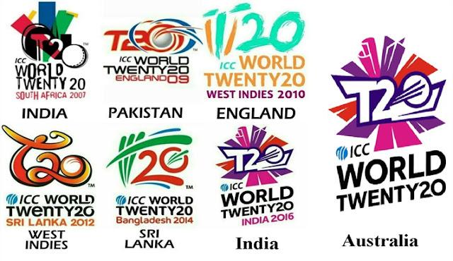 cricket game 2017 download