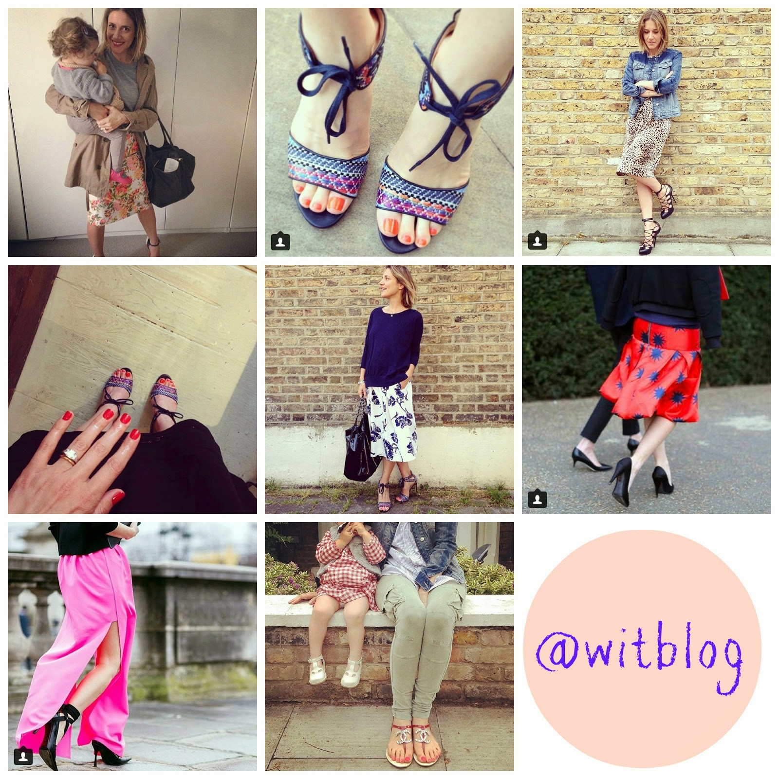 10 of the most STYLISH mums on Instagram! (Part 2) | instagram | stylish mamas | mrs lilien | wearing it today | lair frantic | but why mummy why | sarah joan ross | emirates woman elle | red imagine | erica davies | Lokk magazine | modern mum must have | mm blog | mamas | fashion | stylish| fashion editors | wit blog | satyle | mums fashion | instgram feed | mamas VIb | blog | mummy bloggers | magazine | journalists | stylish mums | mamasvib