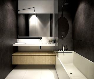 modern-small-bathroom-designs-with-bathtub