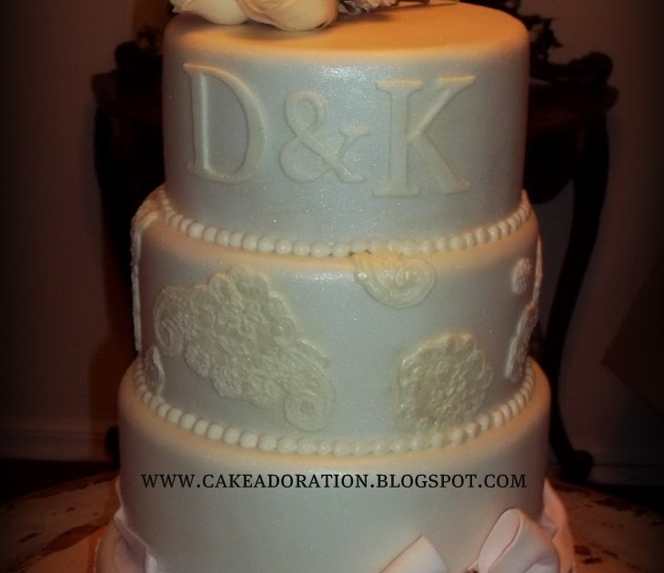 cheesecake wedding cakes utah cake adoration customer reviews 12577