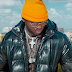VIDEO: Khaligraph Jones _ Lwanda Magere Legacy 1 | Download