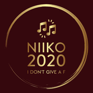 NIKKO - 2020 (2019) [BAIXAR]