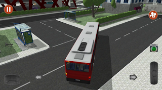 Public Transport Simulator MOD APK-Public Transport Simulator
