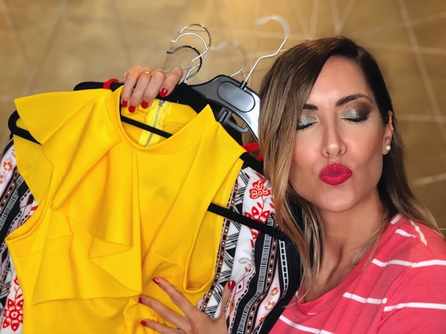 Fitness And Chicness-Video Haul Dear Lover-1