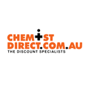 chemistdirect-logo