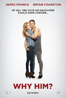 why him poster 2