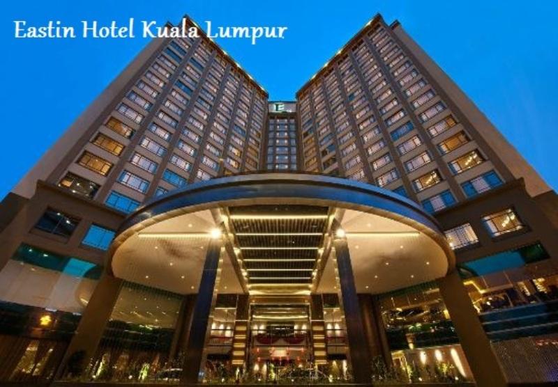 eastin_hotel_kl