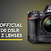 Nikon Makes Flagship D6 DSLR Official Alongside Two Z Lenses