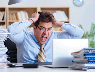11 Bookkeeping Mistakes Made By Small Businesses