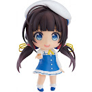 Nendoroid The Ryuo's Work is Never Done! Ai Hinatsuru (#897) Figure