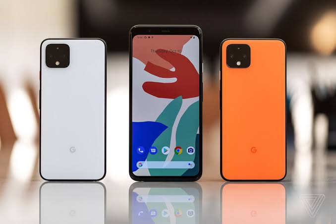 Google pixel 4/4XL awesome $300 Price Cut by Google