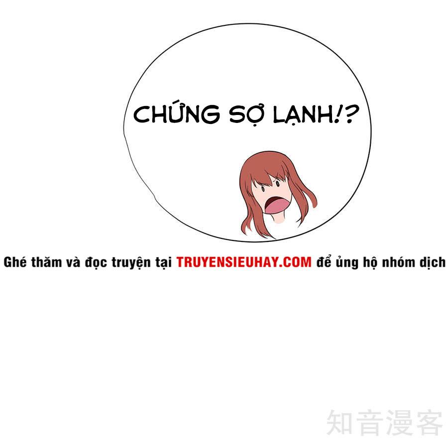 Nghịch Thiên Thần Y Chapter 12 video Upload bởi truyenmh.com