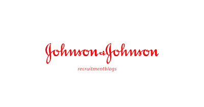 Admin Support Specialist At Johnson & Johnson