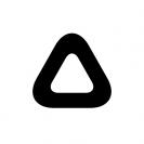 Prisma Photo Editor Premium Mod Apk v4.0.0.446