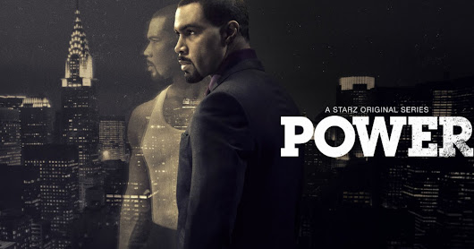 power season 5 episode 8 - HD 1920×1080