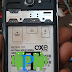 OXE BEGIN 101 SP7731GEA  UNLOCKED FIRMWARE FLASH FILE NO NEED OF BOX by michael