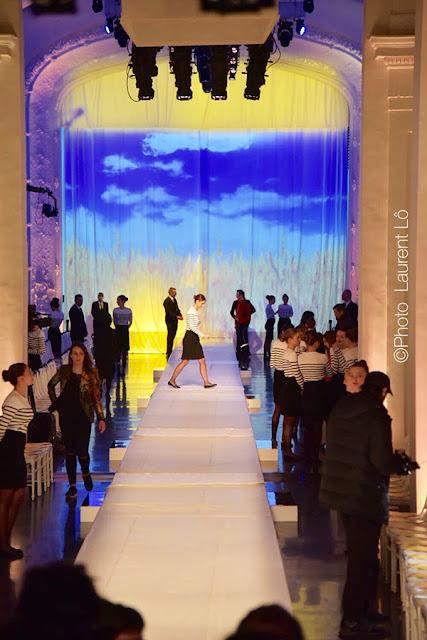 Runway-Magazine-2017-Eleonora-de-Gray-Guillaumette-Duplaix-Haute-Couture-Spring-Summer-2017-jean-paul-gaultier-Laurent-Lo-01