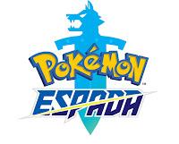 Pokémon Espada y Pokémon Escudo.