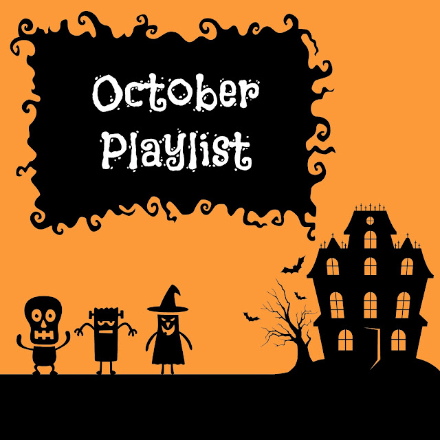 october playlist music shout john shoutjohn