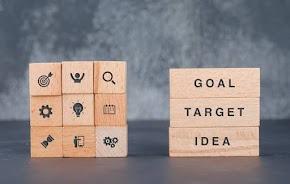 Sekilas Bisnis Plan, Pengertian, Jenis, dan Cara Membuatnya