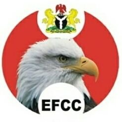Beware Of Scam: EFCC Not Offering 1million For Informations