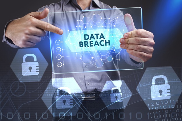 5 Effective Ways to Safeguard Your Business From Data Breaches