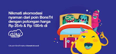 voucher-diskon-airy-rooms-bonstri
