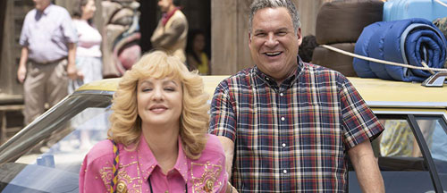 the-goldbergs-season-7-trailers-featurette-images-and-poster