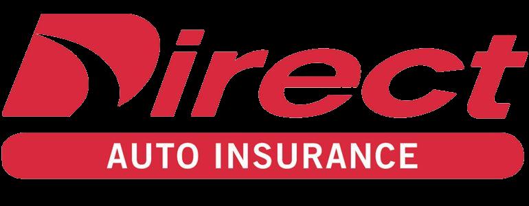 assurance auto direct insurance auto. Black Bedroom Furniture Sets. Home Design Ideas