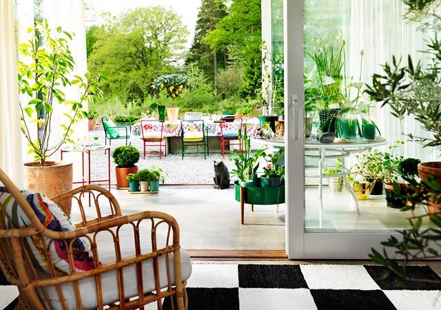 molin y molinette la maison d anna g. Black Bedroom Furniture Sets. Home Design Ideas