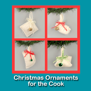 http://www.feliciakramer.blogspot.com/2013/11/christmas-ornaments-for-cook.html