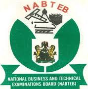 nabteb exam timetable