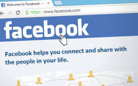 Facebook Bans White Nationalism & White Separatism On Its Platforms