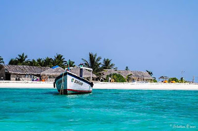 -Bangaram_Island,_Lakshadweep_lakshadweep_islands_tourism,_lakshadweep_tourism_places,_lakshadweep_tourism