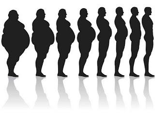 berat badan ideal, badan langsing sehat, cara menurunkan berat badan, cara menurunkan berat badan dengan cepat, cara menurunkan berat badan secara alami, cara menurunkan berat badan alami, cara menurunkan berat badan cepat, cara menurunkan berat badan dengan cepat dan mudah, cara menurunkan berat badan dengan cepat dan alami