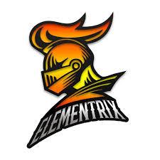 Elementrix Logo