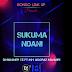 Exclusive Audio : Dj Summertz Ft Aggray Mwanri - Sukuma Ndani (Soma Hiyoo) New Mp3