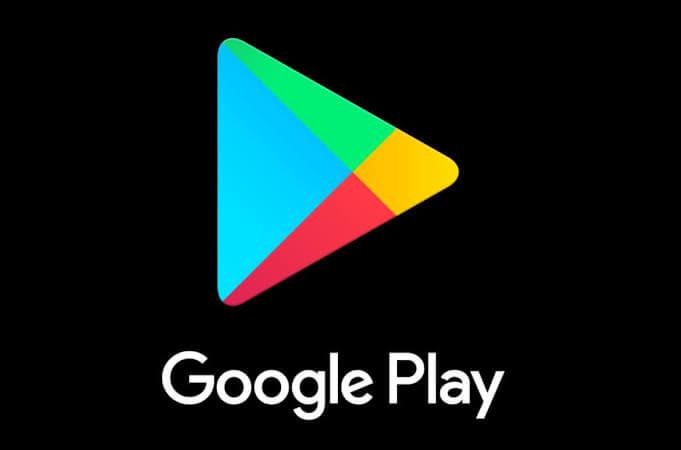 تحميل متجر بلاي للكمبيوتر 2020 Google Play ويندوز 7