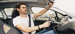 Examen-permiso-de-conducir