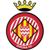 Recent Complete List of Girona FC Roster 2016-2017 Players Name Jersey Shirt Numbers Squad