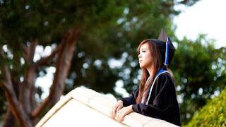 5 Cara Supaya Tidak Menganggur Setelah Lulus Kuliah