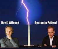 fulford, wilcock