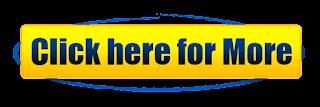 http://recruitmentaz.blogspot.in/2016/09/nvs-recruitment-2016-2072-tgt-pgt.html