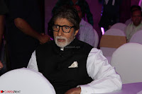 Amitabh Bachchan Launches Worlds 1st Mobile App Abc Of  Health 043.JPG