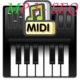 free online audio converter midi to mp3
