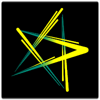 live score hot star app