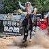 2020 RAM Rodeo Tour Season