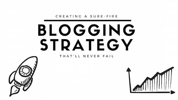 content strategy plan, content marketing strategy examples, content strategy ideas